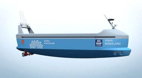Vehicle, Water transportation, Naval architecture, Bulk carrier, Watercraft, Boat,