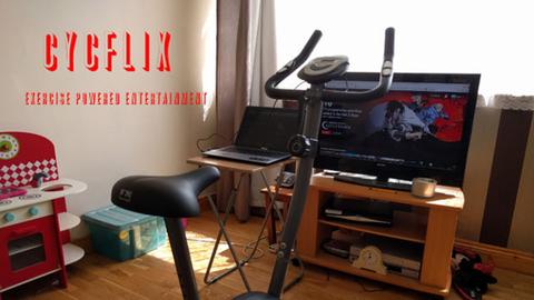 Room, Furniture, Technology, Computer desk, Electronic device, Electronic instrument, Desk, Media,