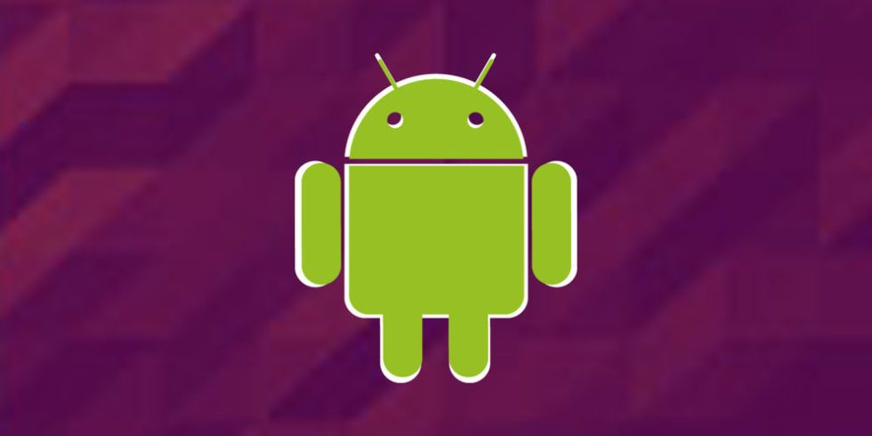 Learn How to Build Apps on Android, the World's Most Popular Smartphone OS
