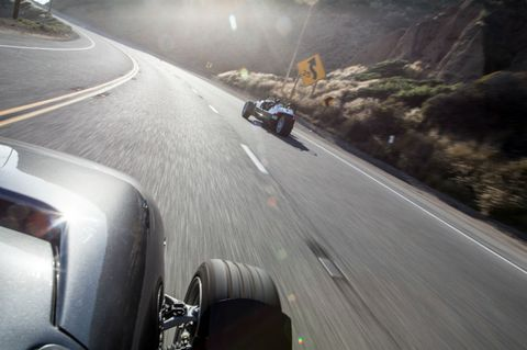 Asphalt, Vehicle, Road, Mode of transport, Car, Infrastructure, Thoroughfare, Motorcycle, Road surface, Lane,