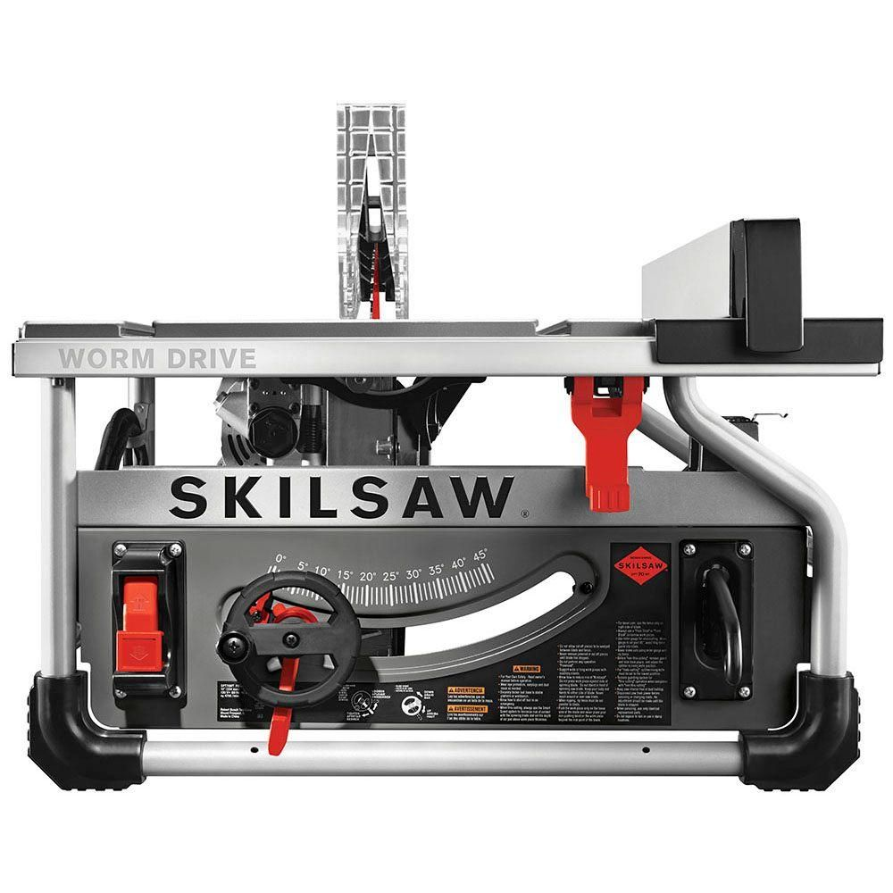 Portable Table Saw Reviews Tests And Comparisons Dw744 Wiring Diagram