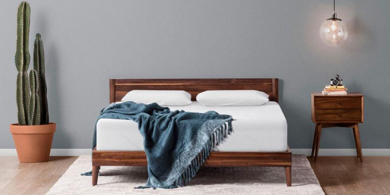 The Best Mattresses You Can Buy Online Mattress Reviews
