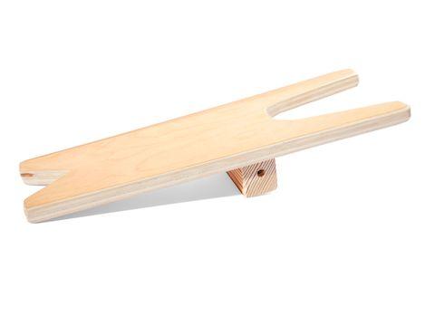 Wood, Ceiling, Table, Plywood, Beige,
