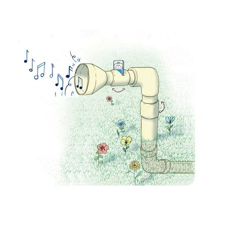 Line, Font, Plumbing fixture, Circle, Machine, Plumbing, Diagram, Household appliance accessory, Illustration, Drawing,