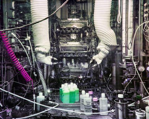 How to Make Plutonium