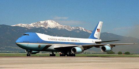 air-force-one.jpg