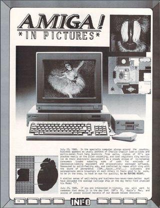 Tecnología, Personaje de ficción, Juegos, Papel prensa,