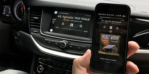 Steering part, Electronic device, Automotive design, Steering wheel, Automotive mirror, Vehicle audio, Center console, Radio, Technology, Car,