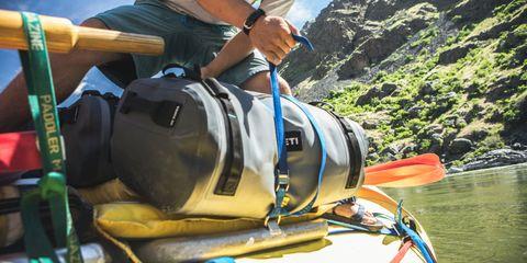 Recreation, Lifejacket, Adventure, Vehicle, Vacation, Lifejacket, Tourism, Leisure, River,