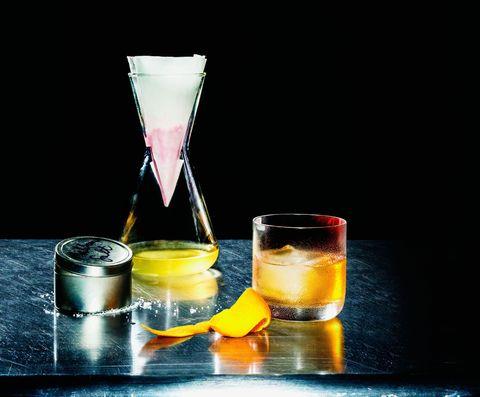 Liquid, Fluid, Glass, Drink, Drinkware, Alcoholic beverage, Tableware, Barware, Liqueur, Ingredient,