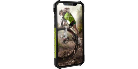 Product, Sports equipment, Pet supply, Mobile device, Mobile phone accessories, Gadget, Racing bicycle, Strap,
