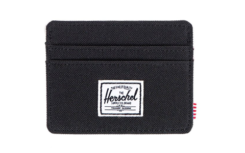 Wallet, Leather, Fashion accessory,