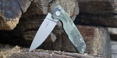 Blade, Knife, Hunting knife, Tool, Everyday carry, Utility knife, Metal,
