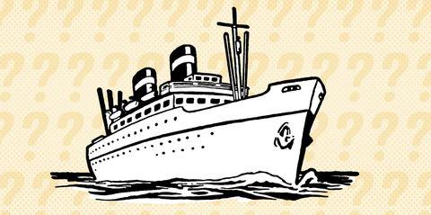 riddle-ship-le-havre-new-york.jpg