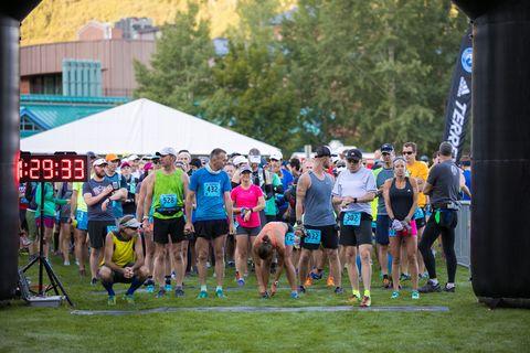 Running, Athlete, Recreation, Outdoor recreation, Long-distance running, Sports, Duathlon, Ultramarathon, Cross country running, Individual sports,