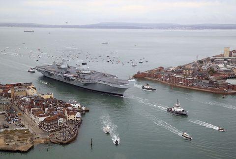 Boat, Vehicle, Watercraft, Ship, Sea, Coast, Harbor, Coastal and oceanic landforms, Port, Channel,