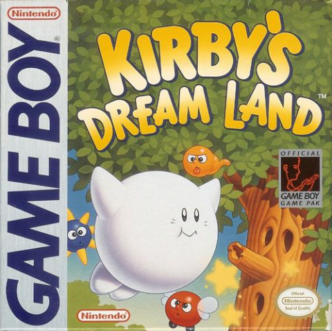 "<p><a href=""https://www.ebay.com/p/Kirbys-Dream-Land-Nintendo-Game-Boy-1992/2071"" target=""_blank"" class=""slide-buy--button"" data-tracking-id=""recirc-text-link"">BUY NOW</a><span class=""redactor-invisible-space"" data-verified=""redactor"" data-redactor-tag=""span"" data-redactor-class=""redactor-invisible-space""></span></p><p>This game marked the debut of&nbsp;everyone's favorite pink blob that weaponized opponents by sucking them&nbsp;up and spitting them out.&nbsp;<em data-redactor-tag=""em"" data-verified=""redactor"">Kirby's Dream Land</em>'s simple playing style and playful atmosphere was just, well, like a dream (e<span class=""redactor-invisible-space"" data-verified=""redactor"" data-redactor-tag=""span"" data-redactor-class=""redactor-invisible-space"">xcept when that giant stupid tree tries to ruin everything).</span><br></p>"