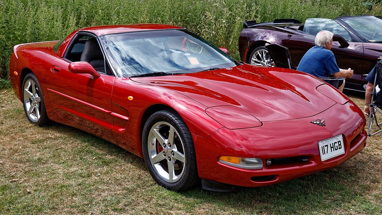 10 Best Cheap Sports Cars Under 10 000 Best Used Sports Cars