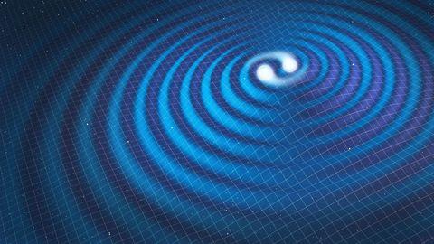 Neutron Stars Gravitational Waves