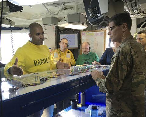Army, Military, Aerospace engineering, Job, Soldier, Engineering, Employment, Airman, Machine,