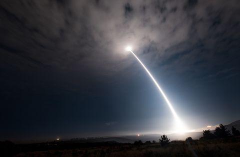 Sky, Atmosphere, Cloud, Light, Daytime, Astronomical object, Night, Atmospheric phenomenon, Darkness, Sunlight,