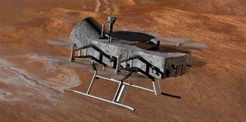 titan-drone.jpg
