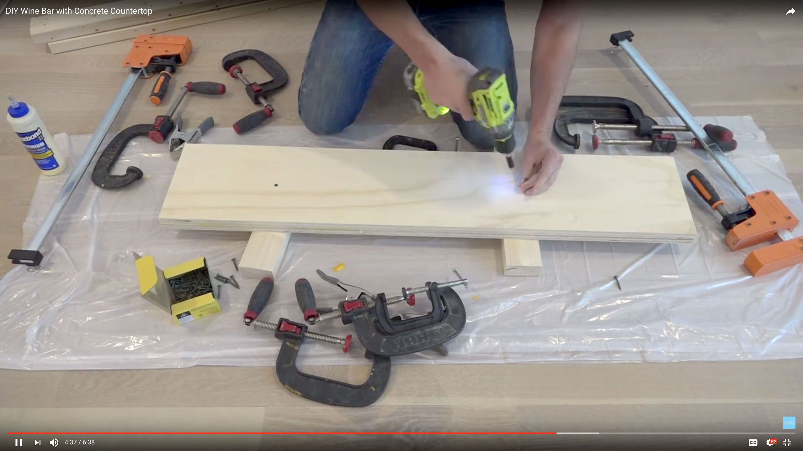 The Very Best Diy Channels On Youtube How To Wire A Kill Switch Small Engine
