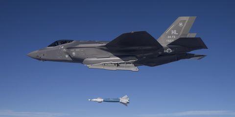 f-35-bomb.jpg