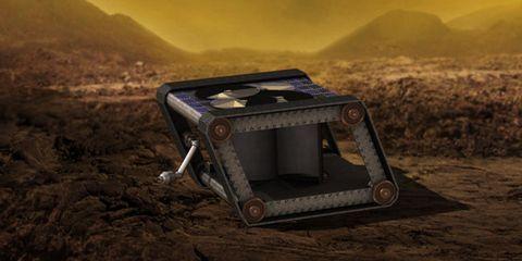 venus-rover-mechanical-clockwork.jpg