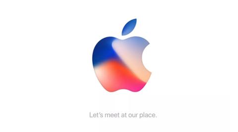 Logo, Graphics, Clip art, Fruit, Plant, Brand,
