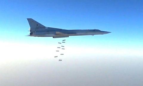 Airplane, Aircraft, Military aircraft, Air force, Aviation, Vehicle, Fighter aircraft, Flight, Rocket-powered aircraft, Jet aircraft,