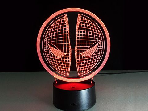 Mechanical fan,