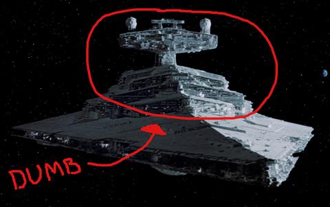Space, Vehicle, Battleship,