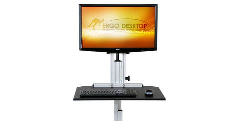 Computer monitor accessory, Product, Output device, Display device, Flat panel display, Lcd tv, Technology, Billboard, Screen, Led-backlit lcd display,