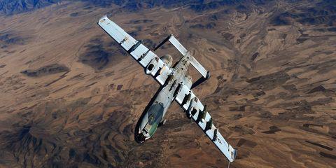 a-10-tanker.jpg