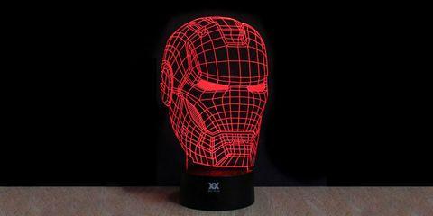Red, Pattern, Carmine, Maroon, Design, Spider-man, 3d modeling,