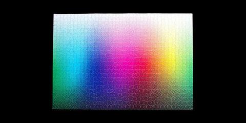 Blue, Green, Violet, Light, Purple, Magenta, Text, Line, Colorfulness, Pink,
