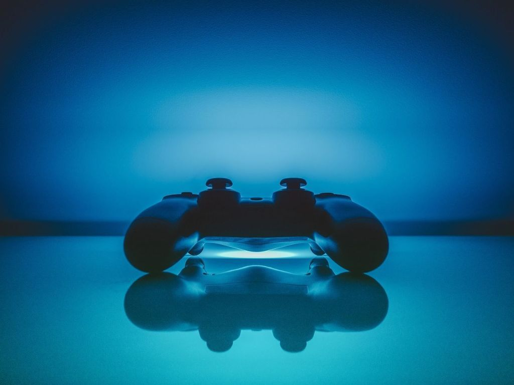 How to Become a Game Developer in 9 Steps