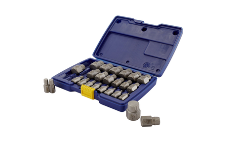 Tool, Set tool, Tool accessory, Tackle box, Drill accessories,