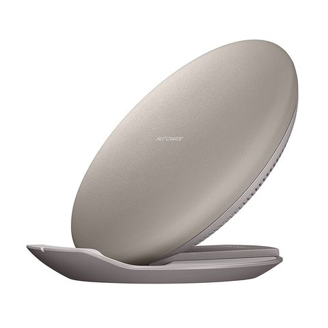 Samsung Convertible Wireless Charging Stand