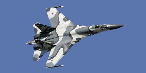 russian-su-27.jpg