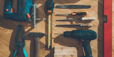 tools worth investing in