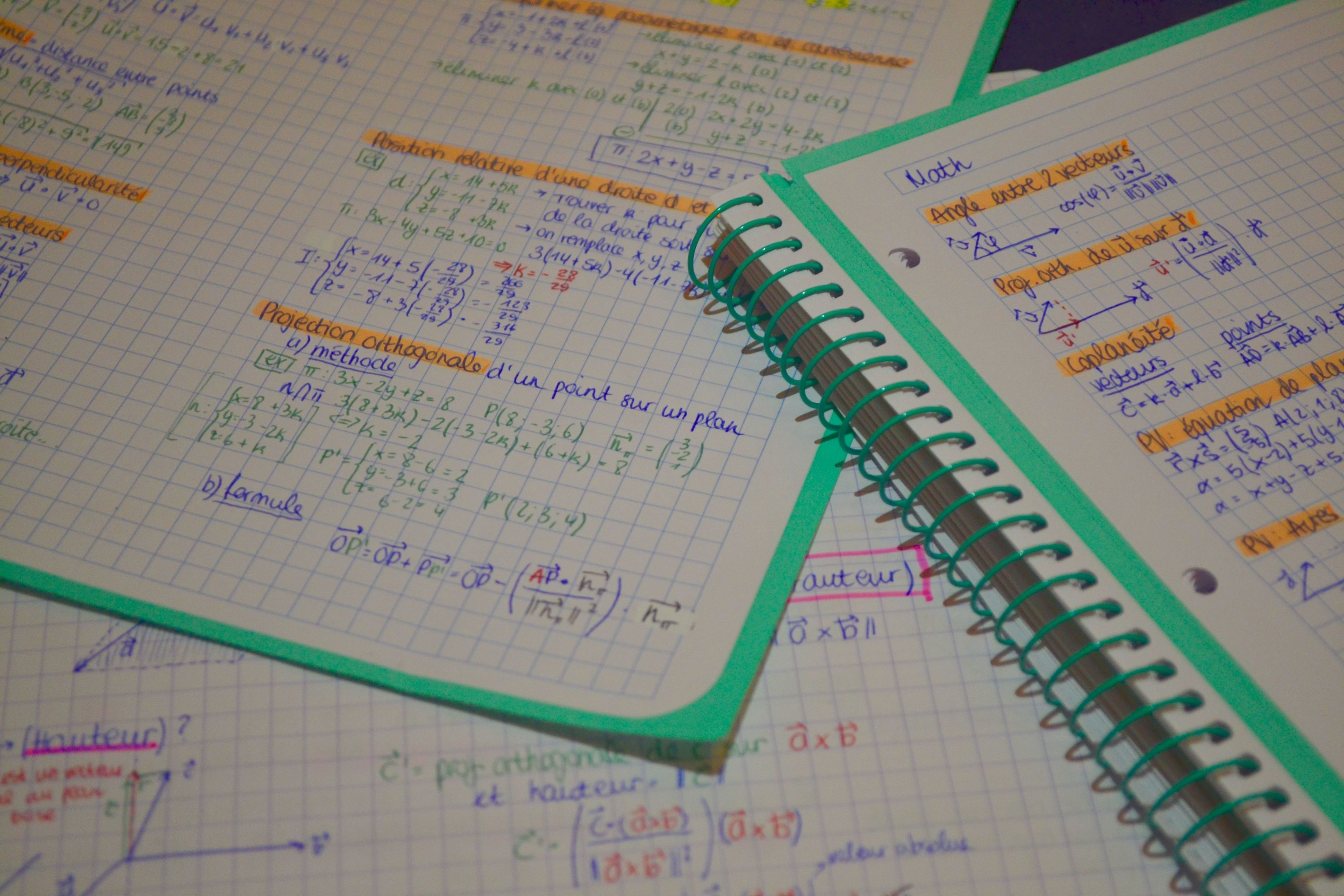 This Clever Math Trick Makes It Easy to Check Your Work