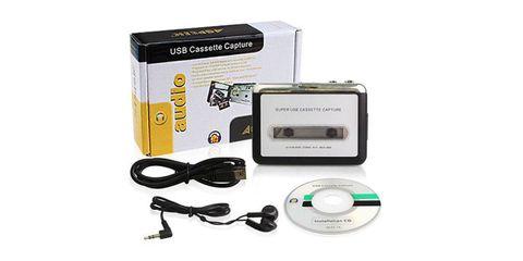 Product, Electronic device, Technology, Electronics, Data storage device,