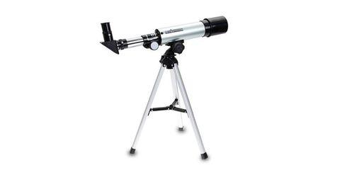 Optical instrument, Telescope, Tripod, Monocular, Astronomy, Camera accessory, Spotting scope, Photography,