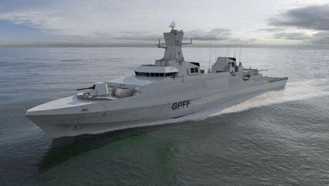 Vehicle, Naval ship, Warship, Ship, Boat, Meko, Watercraft, Speedboat, Navy, Cruiser,