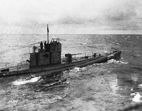 Vehicle, Ship, Boat, Watercraft, Naval ship, Warship, Battlecruiser, Heavy cruiser, Seaplane tender, Convoy rescue ship,