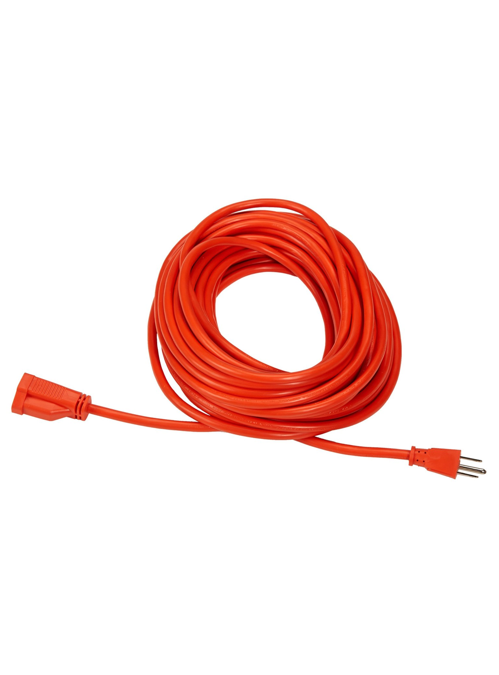 Best Tools To Own Most Useful Have At Home Wiring Materials List