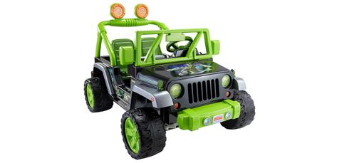 Land vehicle, Motor vehicle, Vehicle, Jeep, Green, Car, Off-road vehicle, Model car, Toy vehicle, Toy,