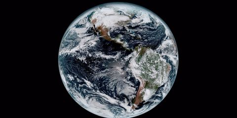 earth-goes-16.jpg
